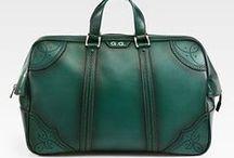 Clatch & Bag