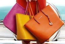 Bags, Purses & Totes / Handbags I love.