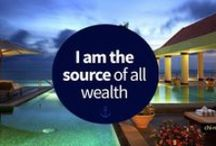 Money Affirmations / Affirmations for money, wealth and prosperity.