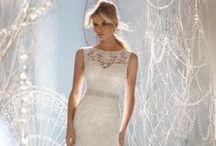 Rochii de mireasa ieftine by Avangarde Brides / Avangarde Brides ofera o gama larga de rochii de mireasa ieftine din diverse colectii de rochii.