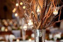weddingtips