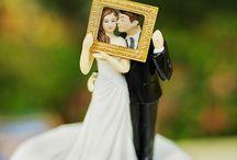 • wedding • / Wedding ideas
