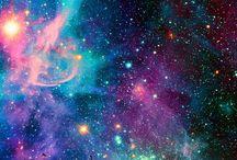 Galaxy ⭐