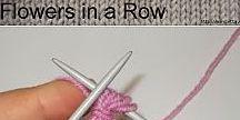 Tutto maglia / lavori a maglia