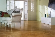 Flooring / Mid-Cape Home Centers wide array of flooring types and floor styles is designed to offer you the largest, most diverse collection of floors you'll find anywhere on Cape Cod.