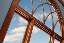 Windows & Doors / Windows & Doors from Marvin & Integrity