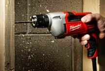 Tools / Mid-Cape Home Centers' huge selection of power tools, hardware and hand tools ensure absolute confidence for every project.