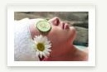 Our Services / Helping you permanently improve your way of life, we offer a select number of beauty and skin care services to meet your needs.