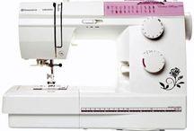 Hobby handwerken/naaien / Een van mijn hobby's is naaien. Op dit bord zal ik mijn projecten plaatsen.