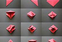 Papir - Bretting