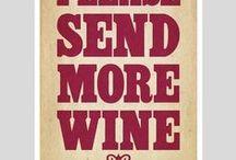 Vin og sprit