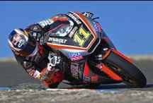 Sandro Cortese / www.starlinedesigners.it