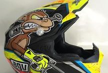 Nicolò Bulega  / www.starlinedesigners.it