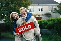 Real Estate / Topics of interest to those buying, selling or renting.