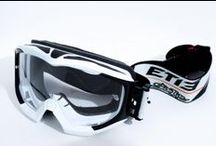 Starline & ETIE' ES1 MX GOGGLES / Starline & ETIE' ES1 MX GOGGLES - www.etie.it