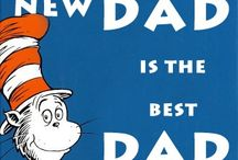 Dr Suess Kid Ideas & Deco / UPLIFTING FUNNY PLAY ON WORDS