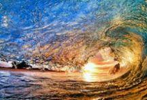 Příroda / ^-^Příroda - Nature, Sunrise ^-^