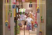 happy shop ideas