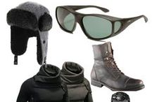 Winter by Haven - sunglasses for eyeglass wearers