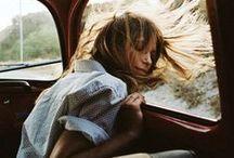 FOTOS LINDAS / Fotos lindas para olhar e se inspirar