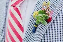 vera + pepík svatba / budu se ti taková líbit..:)) Pepíku můj