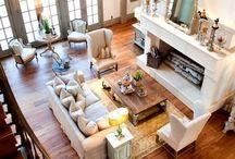 dreamlike homes