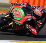 Sam Lowes / Sam Lowes