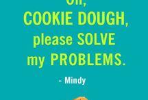 Mindy