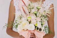 Weddings by Haven