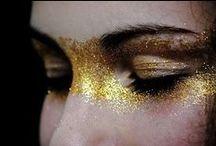 Make up & over