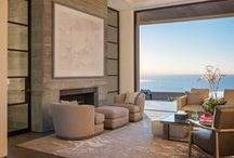 La Jolla Dream Homes / Homes for sale, recently sold or simply to dream about owning, in San Diego's La Jolla, CA