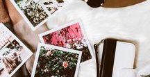 PARA BLOGS / Dicas, downloads, e tudo mais para blogs