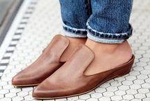 SAPATOS / Os sapatos mais lindos