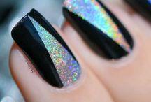 Nails - Minimal