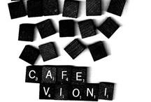 _logotype
