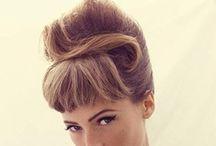 Hairdos & B. Tips