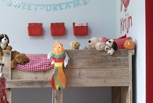 kid's room ^.^