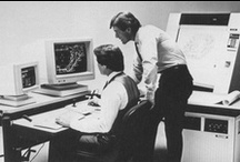 History of CAD/CAM