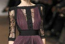 Portrait Couture - Gowns