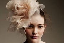 Portrait Couture - Styling