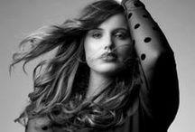 Curves - Portrait Couture