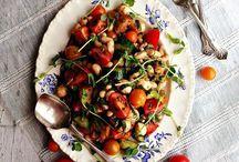 Good Food & Recipes