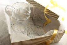 Regalos/ Gifts / Regala UnYc. Regalos originales personalizables, pintados a mano, por encargo. Se hacen envíos.  www.unycgd.wordpress.com unycgd@gmail.com