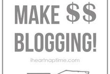 Business | Blogging