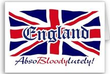 It's a British thing  / My home for many a year !! I love all on this site  Once a Brit always a Brit