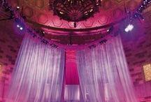 Wedding Theme   Pink