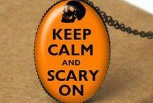 Theme | Halloween
