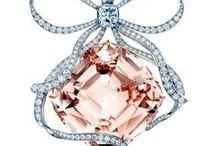Tiffany-style