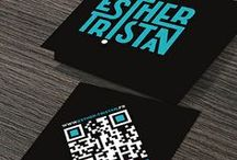 Esther Tristan / Comment aider Esther TRISTAN, artiste chanteuse, à refaire son image de marque et à partager à nouveau avec son public par le biais des nouveaux médias ?