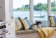 Dogs & Home (Kutya & otthon)